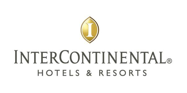 About Intercontinental Hotels